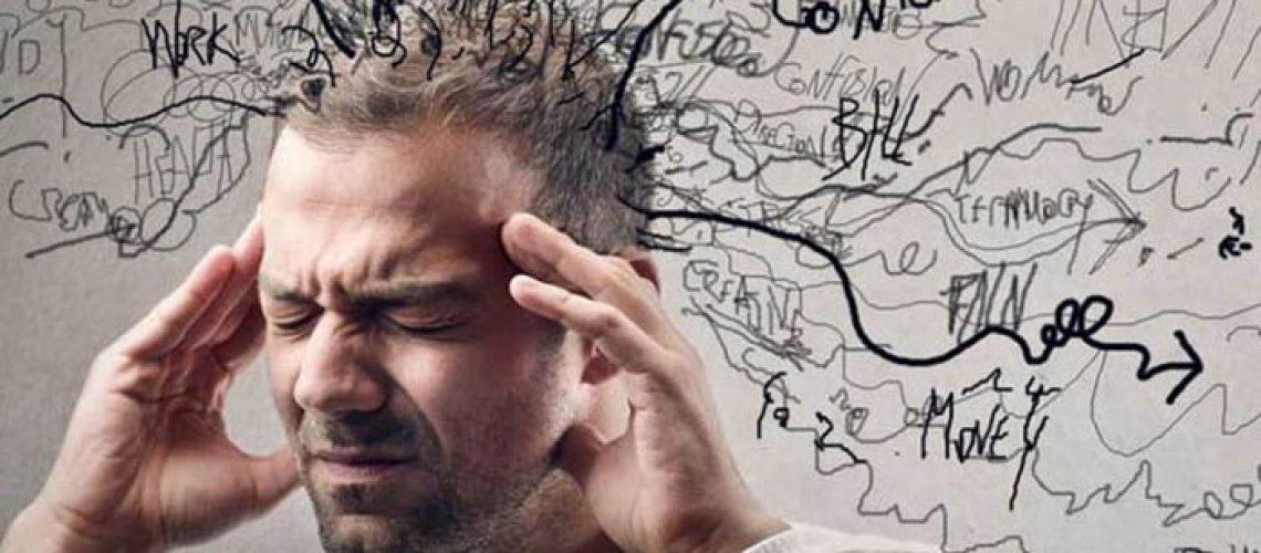 ansiedade Psicologo Porto Alegre