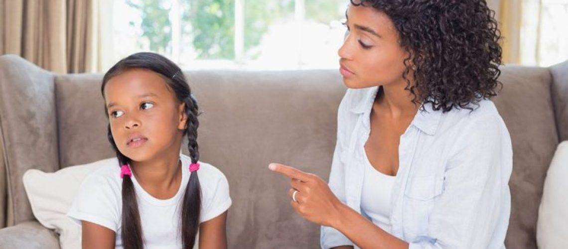 psicoterapia adolescente e criança