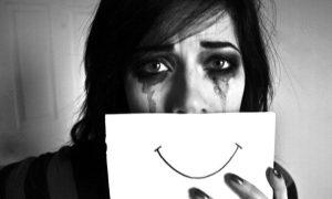 suicidio psicologia